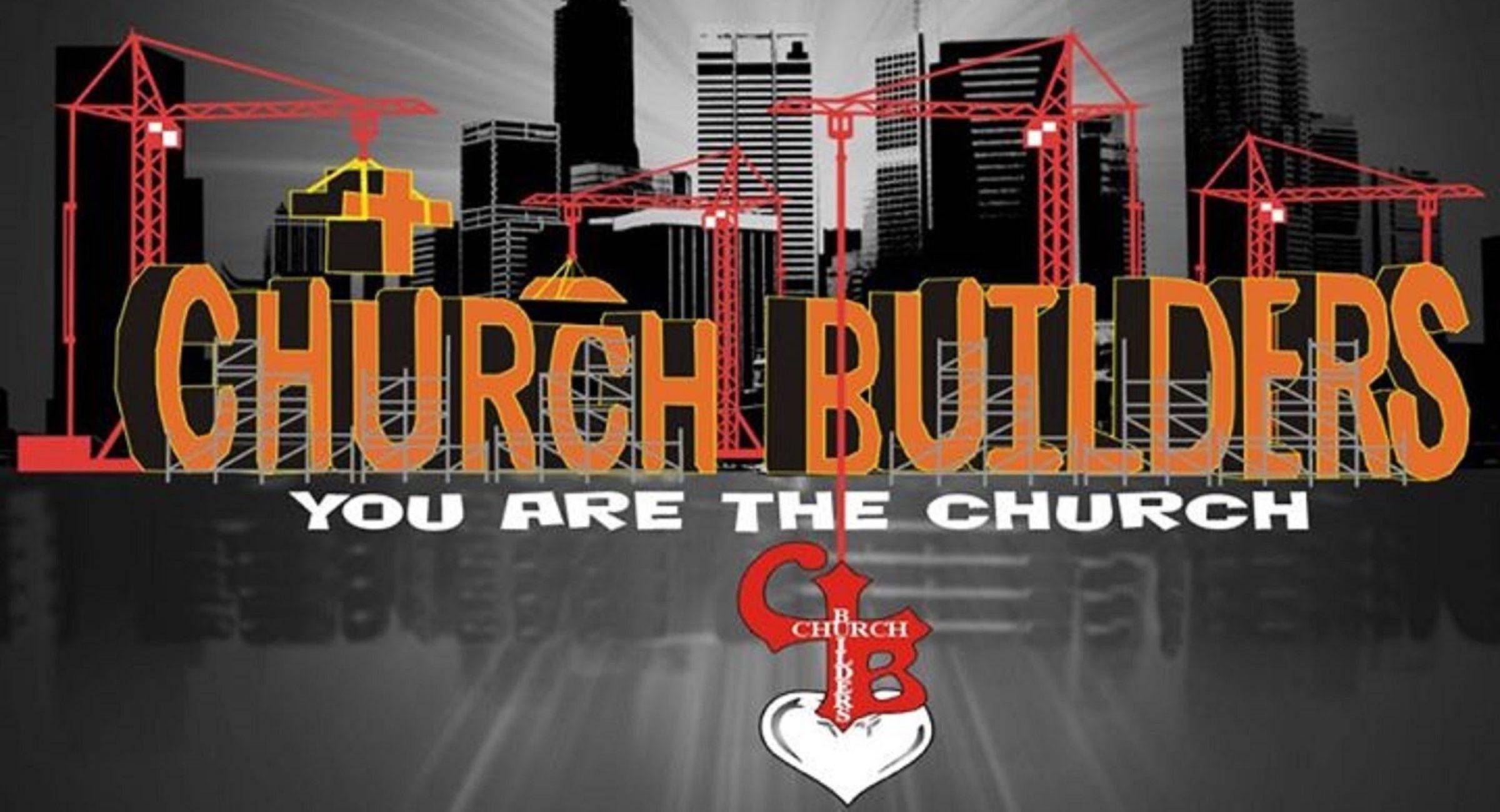 Church Builders Tabernacle